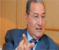 أبو موسى: السعودية أكبر مستثمر عربي في مصر