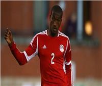 شريف عبد المنعم: «غزال» لا يصلح للعب في الأهلي