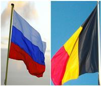 «الحرب العالمية الثالثة».. بلجيكا ممتنعة عن المبادرة ضد روسيا