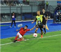 كريم شحاتة: إدارة الأهلي سبب وصول الفريق لهذا المستوى