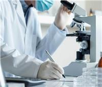تعرف على أحدث طرق الكشف عن «الأورام»