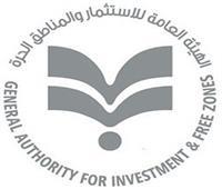 «الاستثمار والمناطق الحرة» تقر النماذج الاسترشادية لشركة الشخص الواحد