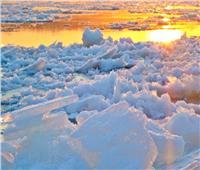 اكتشاف «ميكروبات» جديدة تُغير المناخ