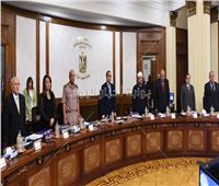 الحكومة توافق على إنشاء ميناء جاف في مدينة 6 أكتوبر