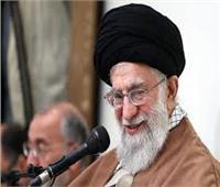 خامنئي: على إيران تعزيز قدرتها العسكرية لدرء الأعداء
