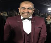 محسن منصور يدخل ستوديو مصر في «دفع رباعي»