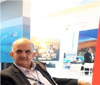 زياد العلاونة: استضافة مصر لمؤتمر التنوع البيولوجي شيء مشرف للأمة العربية