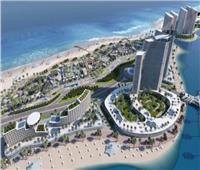 بـ«العلمين الجديدة».. مصر تنتقل للسياحة الترفيهية عالميًا