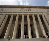 تأجيل محاكمة عاطل قتل مواطنًا في المرج لـ30 يناير