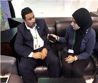 نائب جنوب سيناء: مؤتمر التنوع البيولوجي أكد مكانة مصر الدولية