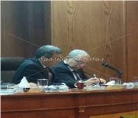 ياسر رزق: التصنيع طريق المستقبل عنوان المؤتمر الاقتصادي الخامس لأخبار اليوم
