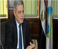 «مياه الشرب»: العشوائيات سبب انقطاع الخدمة في محافظة الجيزة