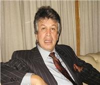 فيديو| الباز: سمعة طارق نور «على المحك».. وأطالبه بإعلان ذمته المالية