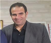 إبراهيم المنيسي يكتب.. الأهلي مريض.. أرجوك أعطه هذا الدواء