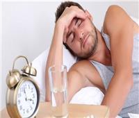 دراسة: قلة النوم تجعل الشخص أكثر غضبًا