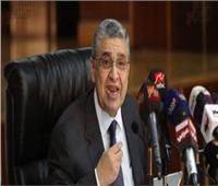 وزير الكهرباء يستقبل سفير ألمانيا لبحث التعاون بين البلدين
