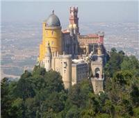 تعرف على أجمل قصر رومانسي في العالم