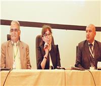 المجموعة العربية تناقش سبل دعم دورها في اتفاقية التنوع البيولوجي