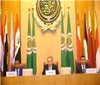 مصر تفوز برئاسة المكتب التنفيذي لمجلس الوزراء العرب للاتصالات