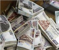 قضايا الدولة تنعش الخزانة العامة بـ8 ملايين و70 أالف جنيه
