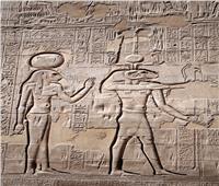 بعد قرار ترميم «معبد إسنا».. ما لا تعرفه عن الإله «خنوم» |صور