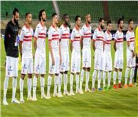 جروس يعلن قائمة الزمالك لمواجهة الاتحاد السكندري في كأس زايد