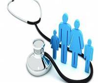 الصحة: تقديم خدمات تنظيم الأسرةلـ621 مواطنة بالمطرية والهجانة