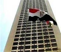 سفير مصر لدى الأردن يُقدم أوراق اعتماده للملك عبد الله الثاني
