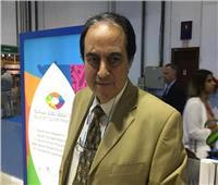 عادل المصري رئيسًا و«سلام» نائبًا لغرفة المنشآت السياحية