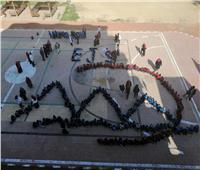بالصور| وزير التعليم: المدارس المصرية اليابانية «فيها حاجة حلوة»