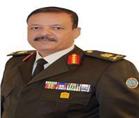 رئيس هيئة التسليح: نحافظ على السلام بقوة عسكرية