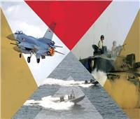 ننشر تفاصيل أول معرض مصري للصناعات الدفاعية والعسكرية «إيديكس 2018»