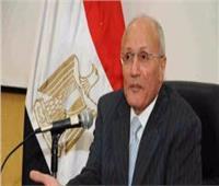 وزير الإنتاج الحربي: منتجات عسكرية مصرية «مفاجأة» في معرض «إيديكس 2018»