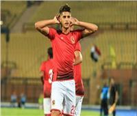 رغم تغيير 5 مدربين.. «الشيخ» من هداف الدوري إلى «أسير الدكة»