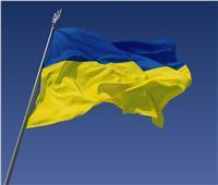 أوكرانيا تمنع دخول البالغين الروس خوفا من غزو شامل