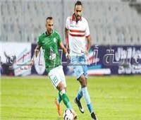 اليوم.. الاتحاد السكندري والزمالك في لقاء الحسم بالبطولة العربية