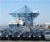 أول تعليق لرابطة مصنعي السيارات حول تخفيض أسعار السيارات الأوروبية