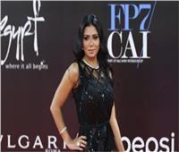 عقب واقعة الفستان.. سمير صبري: سأتقدم ببلاغ ضد رانيا يوسف