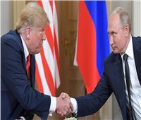 الكرملين: «بوتين» مستعد لمواصلة الحوار مع «ترامب»
