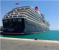 إعادة فتح ميناء شرم الشيخ وانتظام الملاحة بموانىء البحر الأحمر