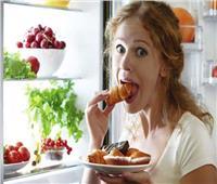 5 أطعمة نتناولها يوميا تمثل خطورة على صحتك