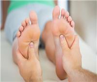 «استشاري أوعية» يحذر من جريمة شائعة بحق مرضى الغرغرينا