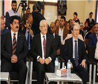 السفير الياباني: المدارس المصرية اليابانية رمز لتعاوننا الوثيق مع مصر