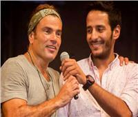 المالكي يحدد موعد طرح أغنية الهضبة الجديدة «أكبر طموحه»