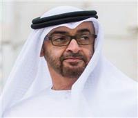 جواز سفر الإمارات الأول عالميا.. وولي عهد أبو ظبي يشكر فريق العمل