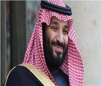 ولي العهد السعودي يبدأ زيارة للجزائر الأحد