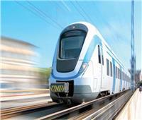 خاص| «القومية للأنفاق» تعلن موعد بدء أعمال القطار الكهربائي