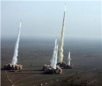 إيران ردًا على مزاعم أمريكية عن تجربة صاروخية: «برنامجنا دفاعي»
