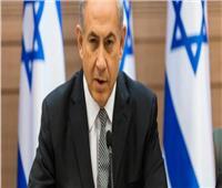 الشرطة الإسرائيلية توصي بتوجيه اتهامات بالرشوة لنتنياهو