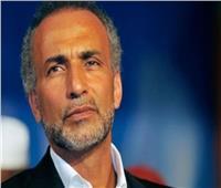 «الصور الجنسية».. اتهام جديد يلاحق حفيد مؤسس الإخوان